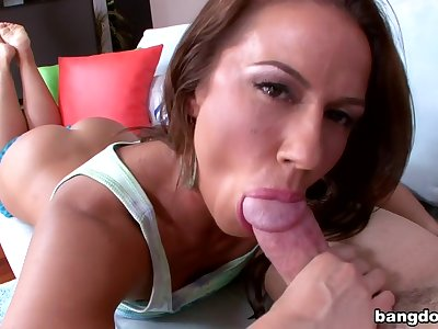 milfs that like to suck dick