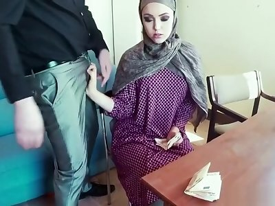 Sara pretty arab girl xxx homemade wife hot milf sex first time were