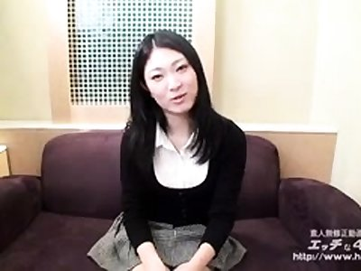 Close connected anent with hairy asian cunt banged hardcore and bore toyed