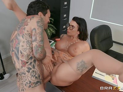 Awe-inspiring anal at dramatize expunge post with dramatize expunge new secretary