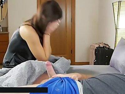 Porn galleries Line movie upskirt